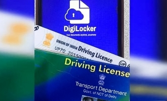 Minimum Education Qualification for Driving License to be Removed