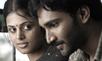 'Eeram' sold to Vijay TV?