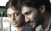 'Eeram' sees success in AP