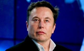 Elon Musk loses 'world's richest man' title and $15 billion after posting THIS tweet