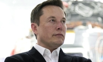 Everybody dies: Elon Musk on COVID-19 risk, says he won't take vaccine