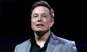 World's 2nd richest man Elon Musk reveals the cost of his house
