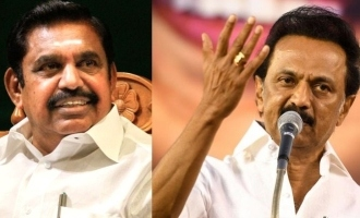 Tuition and accommodation fees will be paid directly by the government says TN CM
