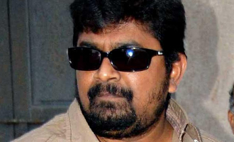 Mysskin's fomer associate comes with eight bullets and many new talents