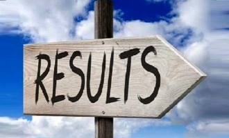 Tamil Nadu: Anna University online exam 2021 results are out