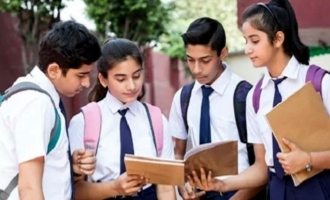 10th std exam case postponed to June 11