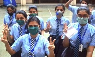 Tamil Nadu: Class 12 exam postponed