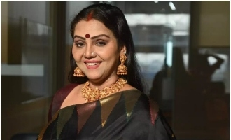 'Bigg Boss' fame Fathima Babu undergoes sudden surgery - shocking details