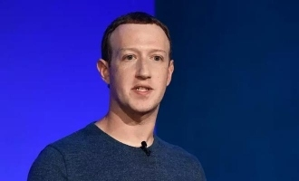 Facebook plans to rebrand with a new name! - Details