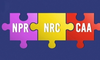 What is CAA  NRC  NPR  Here is a detailed look