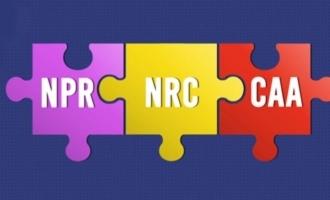 CAA – NRC - NPR – என்றால் என்ன? இது குறித்த ஒரு விரிவான பார்வை