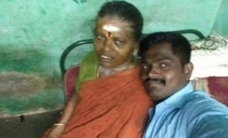 Tamil Nadu: 4-day-old baby girl murdered by father and grandmother