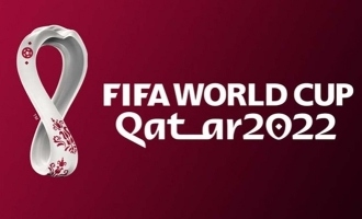 Only fully vaccinated people to be allowed at FIFA World Cup 2022