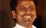 A R Murugadoss & Fox Star Studios join hands for Bollywood film