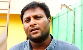 இருக்கவே இருக்கு 'யூடியூ': 'திரெளபதி இயக்குனர் அதிரடி