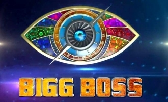 Young 'Bigg Boss 4' actress contracts coronavirus - Setback for 'Bigg Boss Jodigal' ?