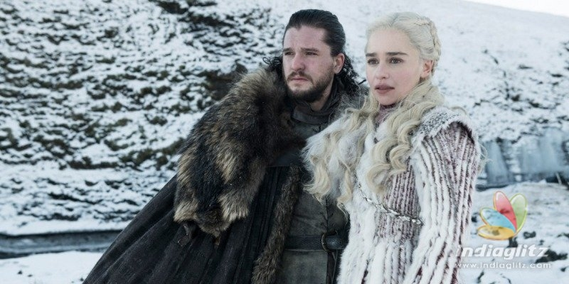 Game of Thrones comes to an end with an unsatisfying finale