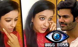 LIVE CHAT : We have feelings too, don't hurt us : Nisha Ganesh