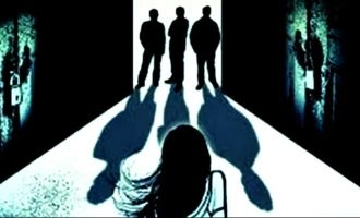 Man arrested for raping and impregnating minor girl