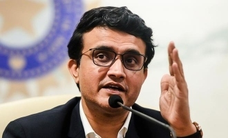 IPL 2021 to begin on this month; Sourav Ganguly reveals details