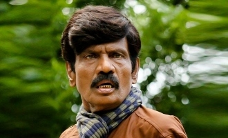 A explanation about the rumour of Goundamani