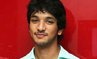Gautham Karthik opens up about Ivan Thanthiran's failure at Box Office