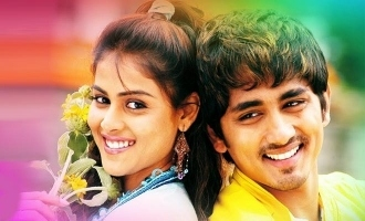 Genelia's cute video call with Siddharth wins hearts!