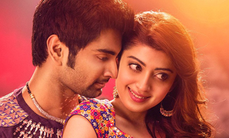 Atharvaa's next film censored and ready to hit the screens