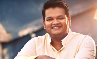 Ghibran's unique gesture of support for Chennai Rain victims