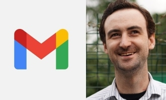 Mike Rose's hilarious chat with automated Google support