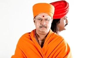 காட்மேன் வெப்சீரீஸ்: காவல்துறை எடுத்த அதிரடி நடவடிக்கை