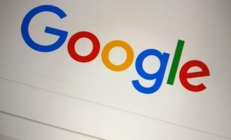 The US government sues Google in antitrust case