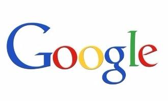 The Rise of Google - Film in development
