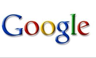 Oh no! Google kills its popular social network