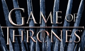 Super exciting news for Game of Thrones fans - Its not over yet!