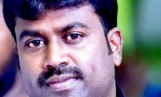 Vijay fans association leader murders own brother!