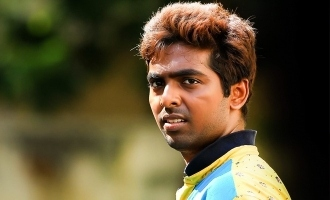 GV Prakash appeals to save him!