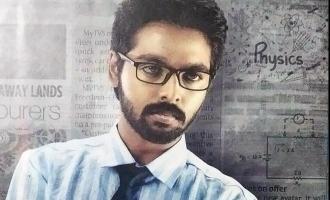 GV Prakash's long-awaited 'Ayngaran' to release on this date? – Full Details