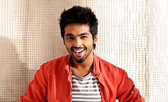 After 'Theri', G.V.Prakash Kumar's next from Tomorrow