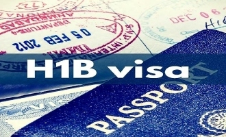 Trump announces relaxations in H1B L1 travel ban