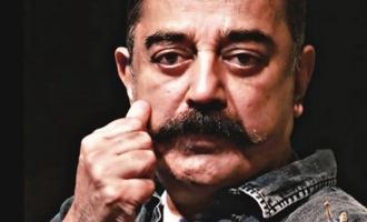 Kamal Haasan takes TASMAC issue to high court
