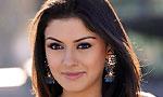 Hansika: Voted Dream Girl of Tamil cinema!