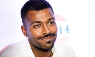 Hardik Pandya finally opens up on Koffee With Karan controversy