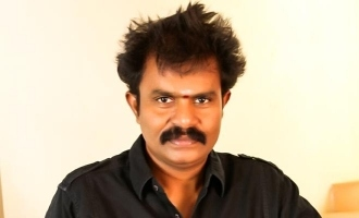 Director Hari admitted in hospital after fever - real situation revealed!