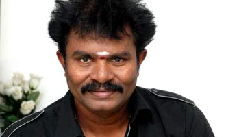 Big plans of director Hari after 'Saamy 2'