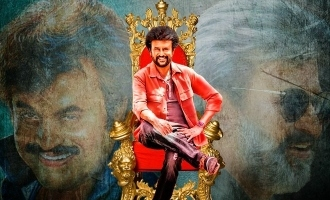 HBD Superstar Rajinikanth - The Wondrous Entertainer and Miraculous Human Being