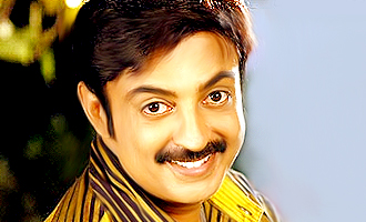 HBD to the Silver Jubilee hero Mohan