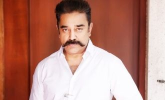 Kamal's iconic movie gets a sequel?