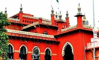 TN arrear case: Madras HC stops universities from declaring results - Details
