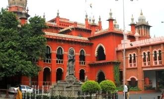 covid 19 vaccine hll biotech mkstalin narendramodi high court